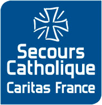 Journée nationale du Secours Catholique